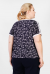 Блузка (BL11407ROB05) (ARTESSA) — размеры 64-66