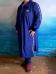 "Кардиган ""Спорт-шик"" сапфир (Smart-Woman, Россия) — размеры 60-62, 64-66, 68-70, 72-74, 76-78, 80-82"
