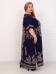"""Платье """"Фатима"""" (арт.ПГ-24) () — размеры 64"""
