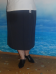 Юбка (Д-42-27/4) (Леди Шарм, Санкт-Петербург) — размеры 66, 72, 74, 76