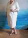 Юбка (15-m42-77/11) (Леди Шарм, Санкт-Петербург) — размеры 60, 62, 64, 66, 68